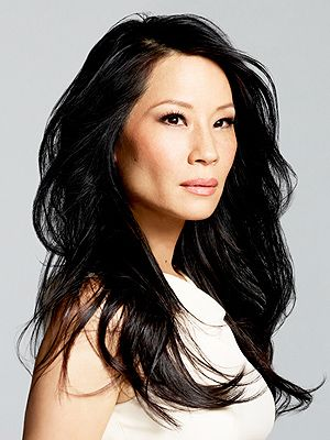Lucy Liu Welcomes Son Rockwell Lloyd http://celebritybabies.people.com/2015/08/27/lucy-liu-welcomes-son-rockwell-lloyd/