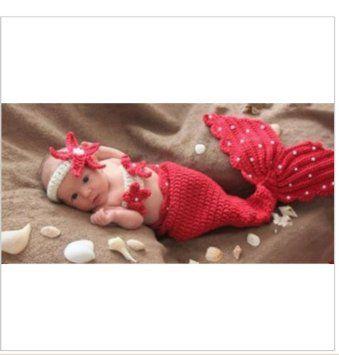 47 besten Häkeln Bilder auf Pinterest | Neugeborene, Stricken häkeln ...
