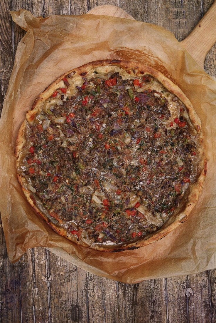 51 best images about armenian cuisine on pinterest for Armenian cuisine cookbook