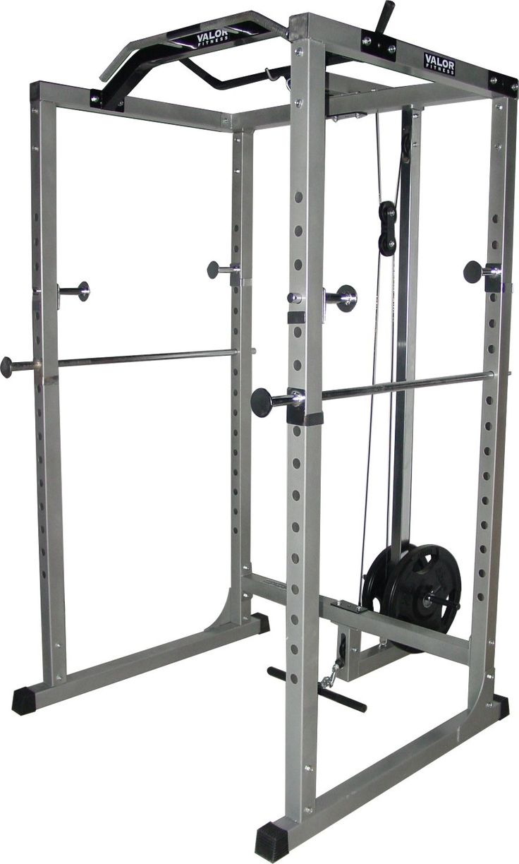 Valor Fitness Bd 11l Lat Pull Attachment For Bd 11 Cool