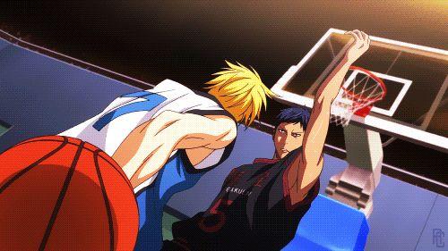 765 best kuroko no basuke images on pinterest kuroko no