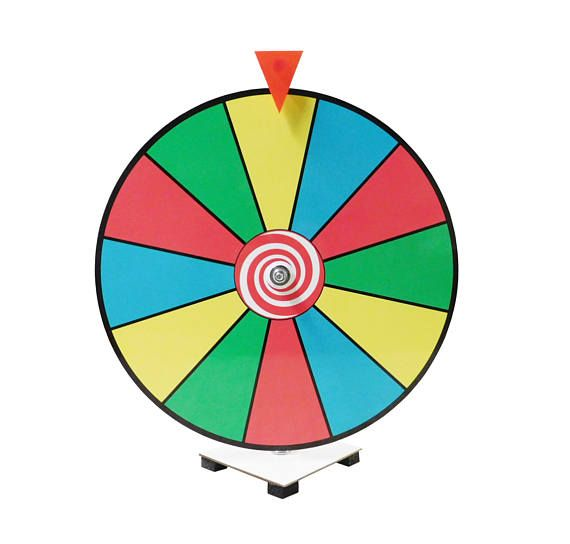 Another cool link is lgexoticcartransport.com  16 Prize Wheel / Dry Erase Spinning Prize Wheel / Kid