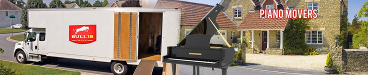 Piano Movers Auckland If you are shifting or relocating from one house or office to another and want to move your expensive items like piano moving and others then Movers Auckland Bull18 is best choice for you. They have expert team of movers which will give you hassle free move. Call +64 99749580 to book them