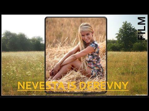 Melodrama Nevesta is Derevny Novay melodrama (Rossia 2017)