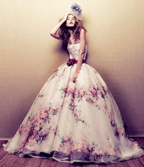 шикарные платья для девушек: 19 тыс изображений найдено в Яндекс.Картинках
