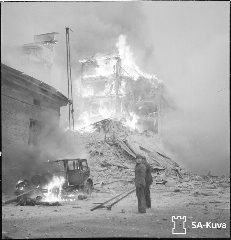Картинки по запросу Советско-финская война