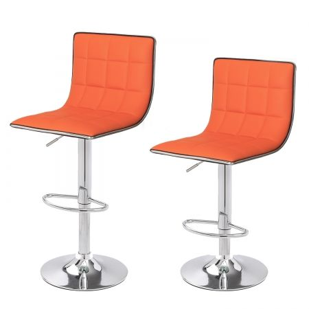 17 Best Images About Joveco Bar Stools Joveco Com On