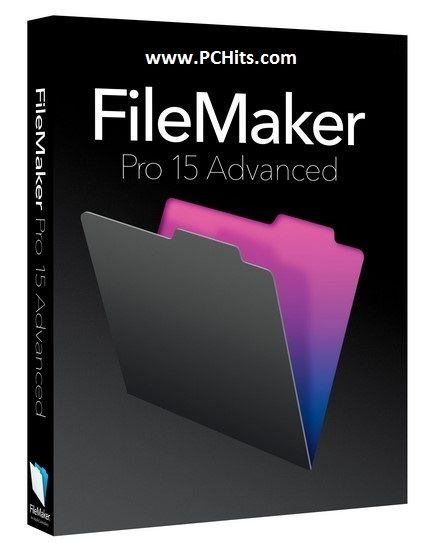 FileMaker Pro 15 Advanced 15.0.5.505 Crack Mac includes all of the features of FileMaker Pro plus a set of advanced development and customization tools.