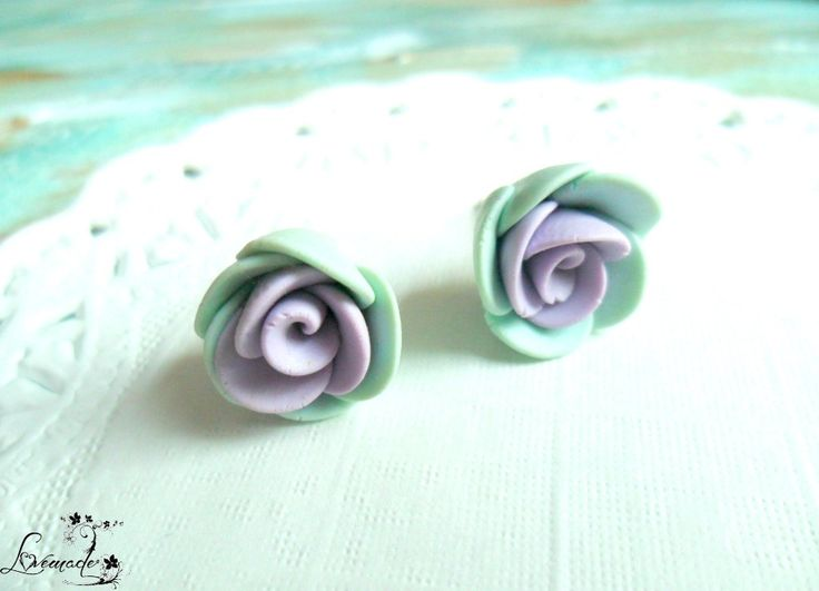 Rose pastel (1) (10 LEI la LoveMade.breslo.ro)