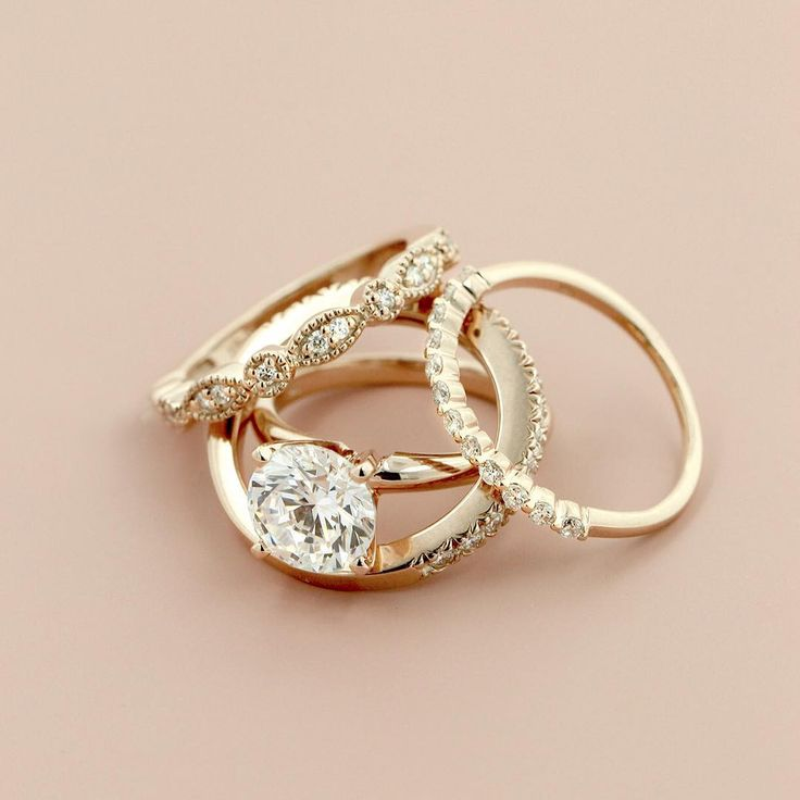 83 best gold rings images on heroines