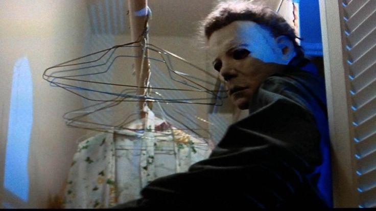 """Halloween. - """"Halloween"""" cuenta ya con un historial de 10 películas en su haber y estrenará una nueva en octubre de 2018."""