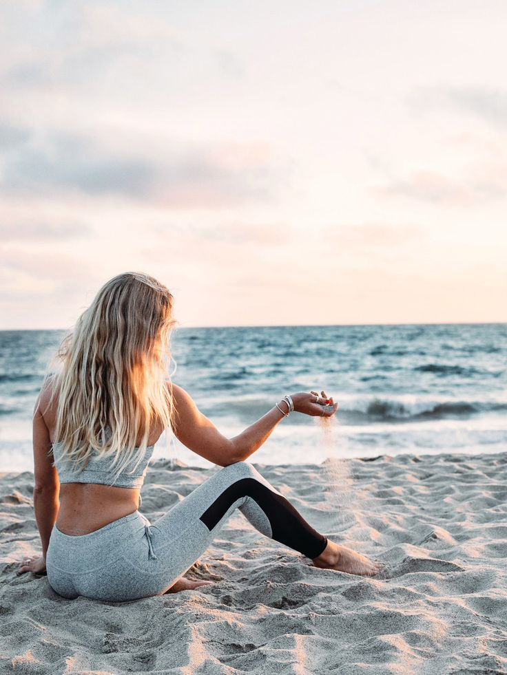 Cute Workout Outfit / Activewear / Lifestyle Photography / Venice Beach / Kelly … – kelly ⚡ fiance