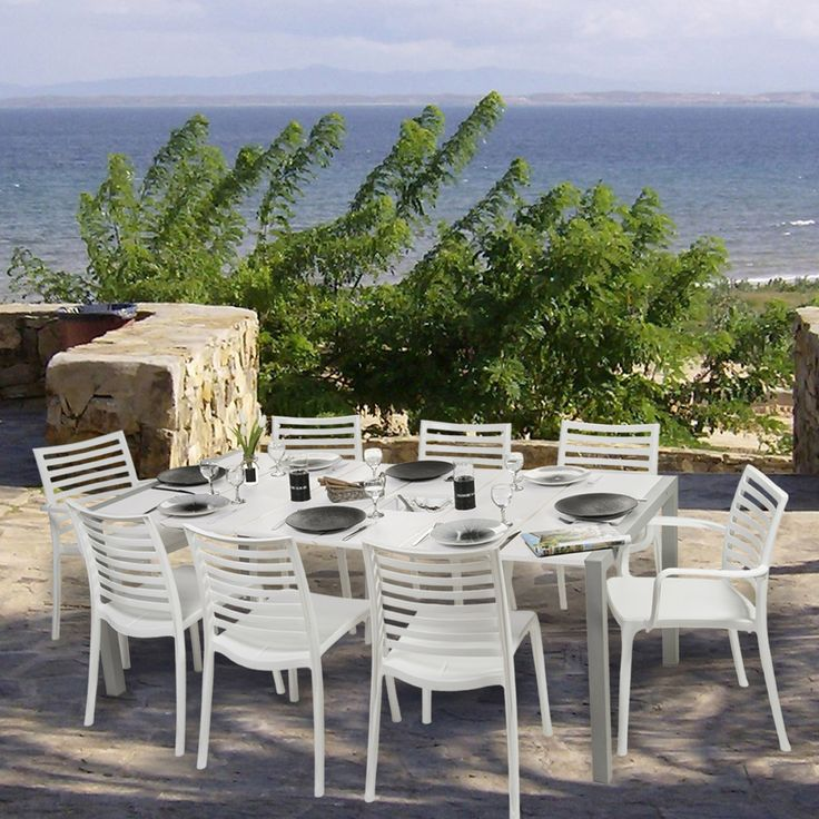 25 best Mobilier et salon de jardin images on Pinterest   Mobilier ...