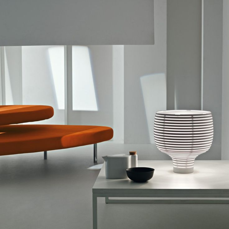 Behive by Foscarini
