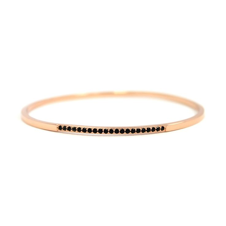 37 best Accessories images on Pinterest Jewelery Jewelry