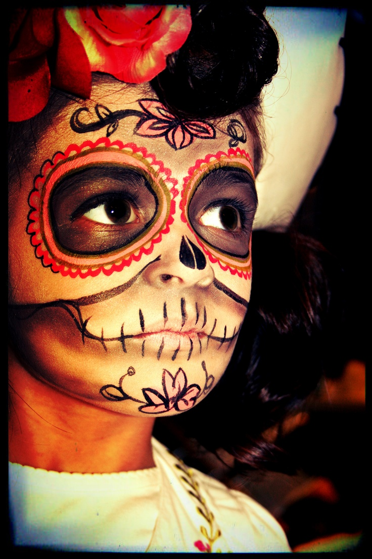 159 best Day of the Dead images on Pinterest