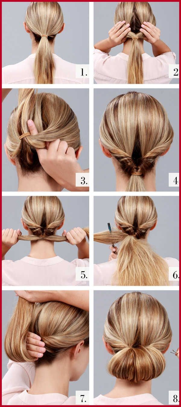 Simple Updo Hairstyles For Work Simple Updo Hairstyles For Work 312543 Easy To Do Hairstyles For Long Hair Laz Simply Hairstyles Guest Hair Simple Wedding Updo