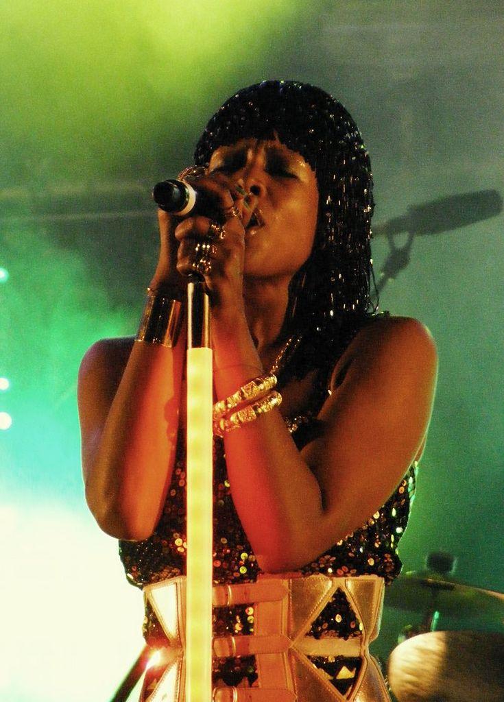 Kelis 1 - Life Is Good (Nas album) - Wikipedia, the free encyclopedia