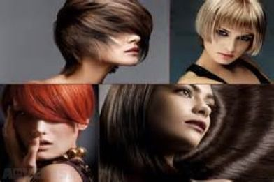 Hair Stylist - Fully qualified Stylist Required for Howth Salon. Aveda Specialists, must be able t...