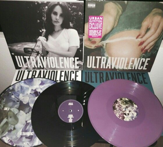 94 Best Images About Lana Del Rey On Pinterest Vinyls