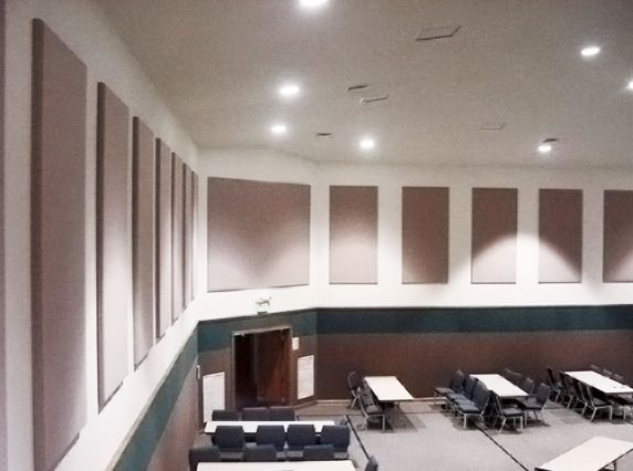 1000 images about tapizados de paredes en hoteles on for Tejidos y novedades paredes