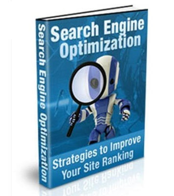 $0.99 - SEO Strategies To Improve Your Site Ranking. Ebay auction #380431239942. The Search Engine Optimization report not only tells you how to make the most of your website marketing by using SEO strategies in how to market the site yourself. You can learn everything you need to know about search engine optimization from this report that gives you step by step instructions on how you can improve the site and start bringing in more traffic right away.