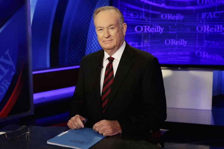 Bill O'Reilly is getting a weekly spot on Glenn Beck's radio show
