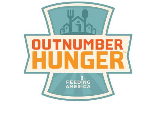 From now until March 24, visit your local @Sam's Club where you can learn how to help feed neighbors in your community. For more details, visit http://www.outnumberhunger.com/samsclub