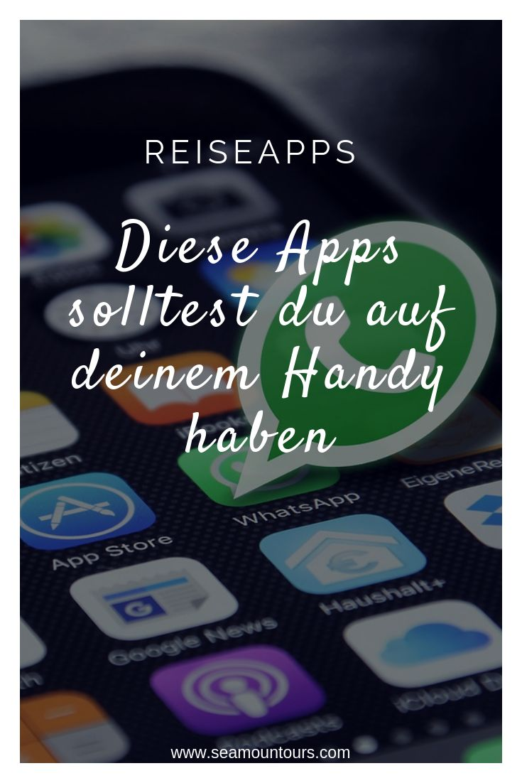 Apps Auf Handy Laden