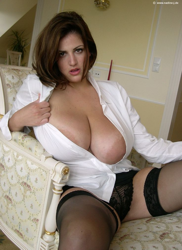 Pic Of Fat Breasts Of Eden Mor 78