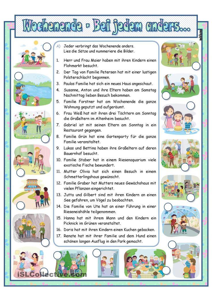 736 best skola images on Pinterest | English grammar, English ...