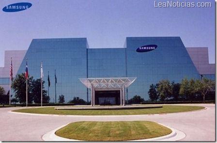 Se espera que Samsung venda más de 500 millones de teléfonos en 2013 - http://www.leanoticias.com/2012/12/27/se-espera-que-samsung-venda-mas-de-500-millones-de-telefonos-en-2013/
