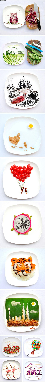 food_art18.jpg