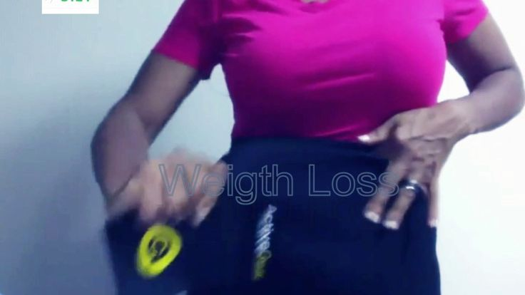 Premium Waist Trimmer Belt Slim Body Sweat Wrap Review - WATCH VIDEO HERE -> http://arthritisremedy.info/premium-waist-trimmer-belt-slim-body-sweat-wrap-review/     *** how to prevent arthritis ***  Premium Waist Trimmer Belt Slim Body Sweat Wrap Review PROMOTES WEIGHT LOSS- The therapeutic heat technology in our Waist Trimmer is designed to wrap your entire mid-section and preserve body heat to remove excess water weight. bazarbikri.com SUPPORT YOUR...