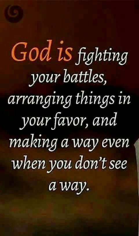 Pinterest •shailenebeauty• Quotes about god, Jesus