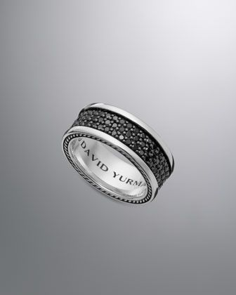 171 Best Images About Wedding Ring Inscriptions On