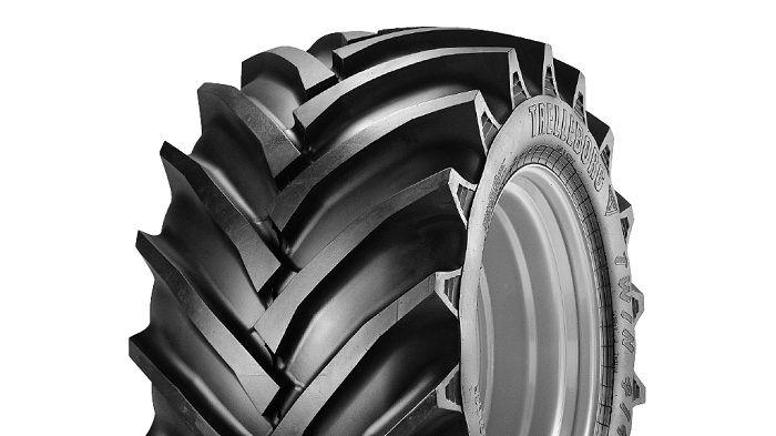 Global Agriculture Tires Market 2017 - Bridgestone, Goodyear, Michelin, Continental, Pirelli - https://techannouncer.com/global-agriculture-tires-market-2017-bridgestone-goodyear-michelin-continental-pirelli/