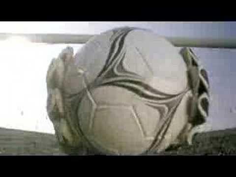 shaolin soccer trailer