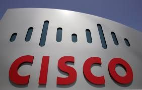 http://www.timeswings.com/top-10-news/sure-that-modi-will-drive-reforms-and-convey-cisco-chief/