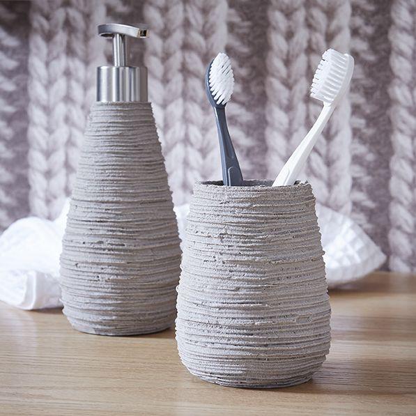 14 best Ma salle de bain images on Pinterest | Bathroom, Furniture ...