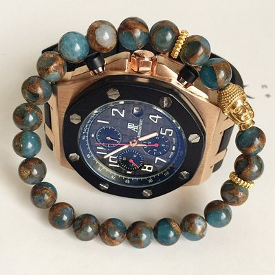 Woman Size atolyestone Lover Buddha Bracelet pulseras mujer buddha bracelet Pulsera Bead bracelets Nature stone Femal jewelry Like and share if you think it`s fantastic! Get it here