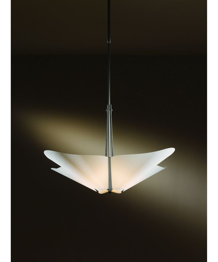 Kirigami By Hubbardton Forge Lighting Click On The Image To Learn More