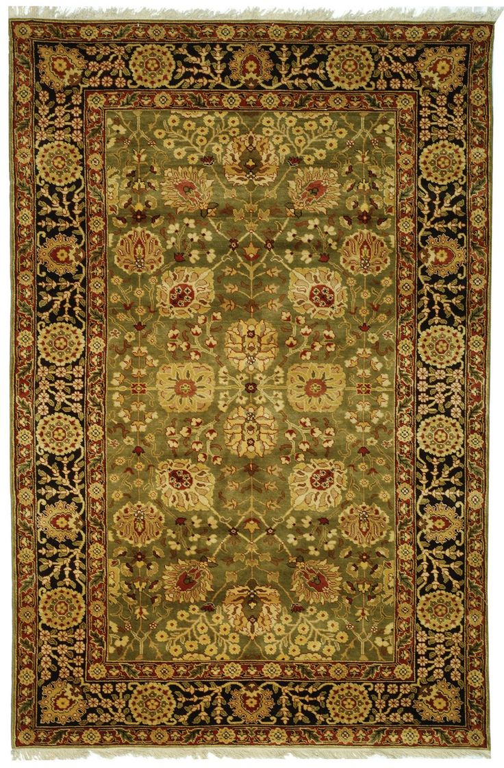 63 Best Safavieh Traditional Rugs Images On Pinterest And 4x6