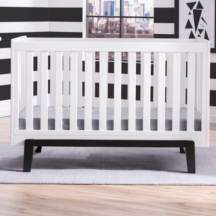 Best 25 Contemporary cribs ideas on Pinterest Modern house