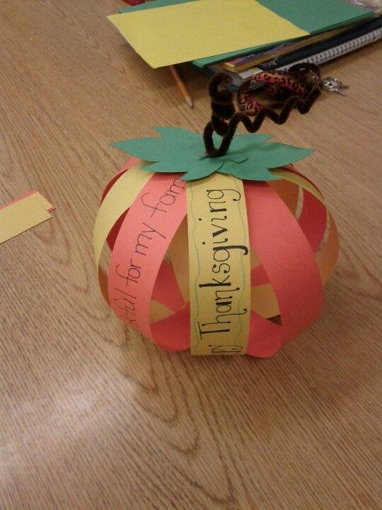 Thanksgiving centerpiece holidays pinterest