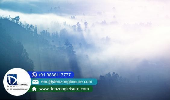 Get Bali Honeymoon Package Deals starting from INR 16,250/- Per Head - Denzong Leisure Special Offer Choose from the Best, Choose Denzong Leisure· Call +91 9836117777 | Toll Free 1800 121 4500 Website: http://www.denzongleisure.com/packages/bali-package-tour-romantic-honeymoon-holidays-from-india