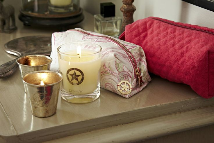 Make yourself feel comfortable #florencedesign