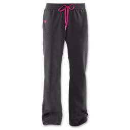 Under Armour Storm Women's Fleece Pants