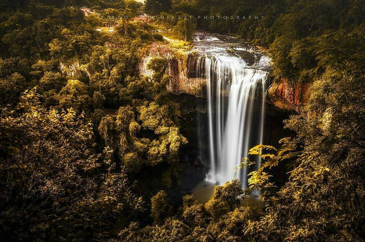 Farroupilha - RS por @tantoniazzi.   O  s a l t o  Siga e use #Brazil_Repost ou  # em suas fotos e apareça aqui também!  #Brazil #Paisagem #nature #montain #all_shots #viagem #instagood #natureza #waterfalls #sunsets #happy #life #portoalegre #goodvibe #poa #Santacatarina #nofilter #riograndedosul #fun  #trip #travel #gopro #sunset #viajando #Brasil #viajar #Riogrande #boanoite  Compartilhe o seu Brasil com a gente!!  @Brazil_Repost  by brazil_repost