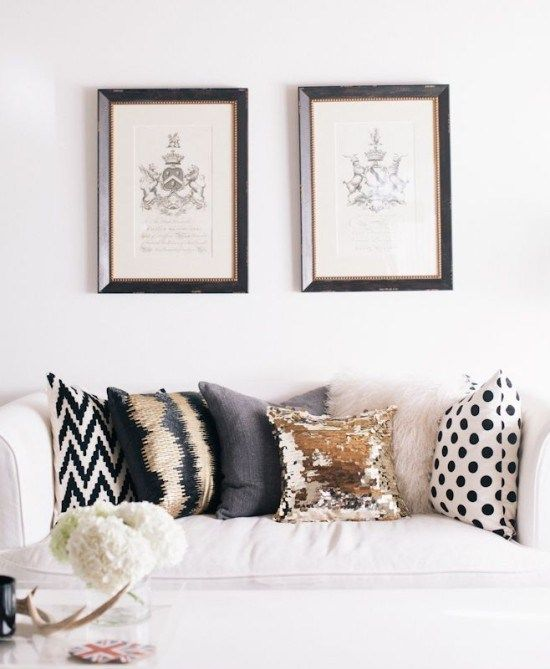 Cool Couch Cushions 78 best pillows images on pinterest | cushions, diy pillows and